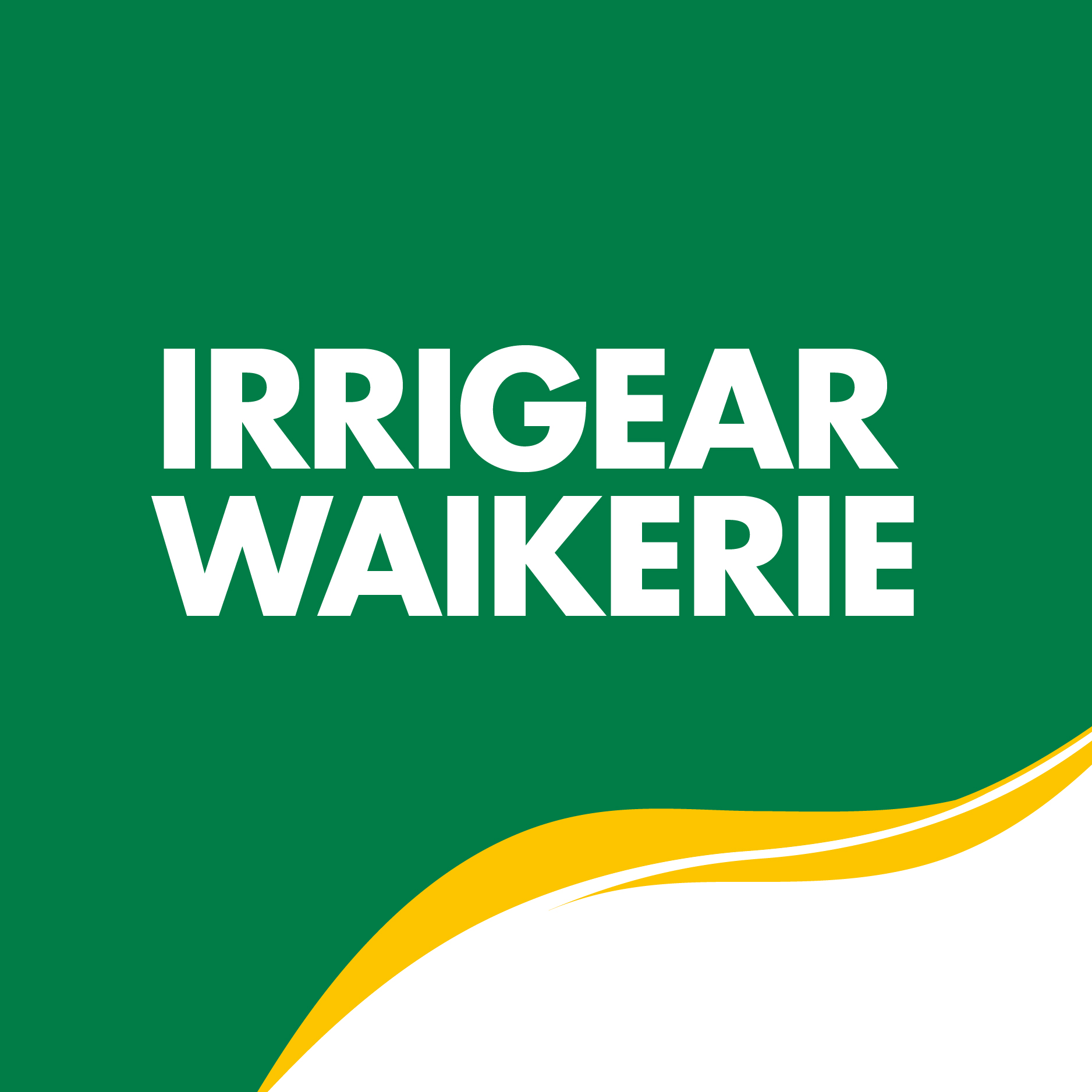 Irrigear Waikerie Avatar Facebook Profile 900x900-SmallType