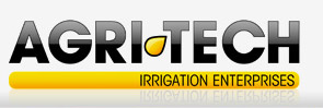 Agri-Tech - Irrigation Enterprises